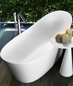 Gessi-Cono-bath-tap-500x500 thumbnail