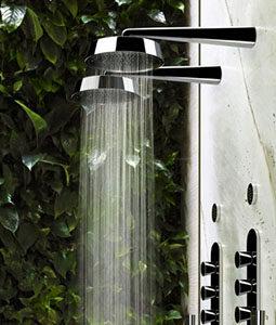 Gessi-Cono-shower-400x600 thumbnail