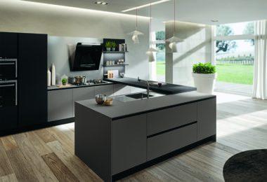 Arrital Cucine Kitchens Perth - Subiaco Showroom - Ph: 08-6101-1190