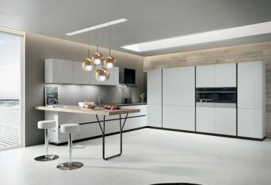 Arrital cucine kitchens perth phone 08 6101 1190 - Cuisine arrital ...