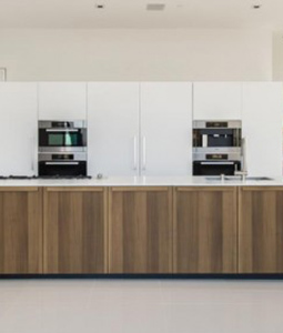 For Further Information On The Ranges Available From Effeti Please Refer To  Our Website Here Or The Effeti Homepage