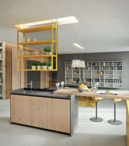 contemporary-kitchen-renovation