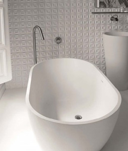 dado-Emily-bath-e1433910782914-500x372 thumbnail