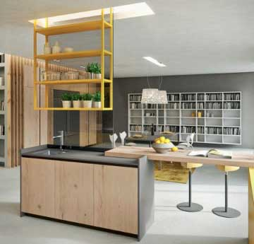 kitchen+renovation+perth