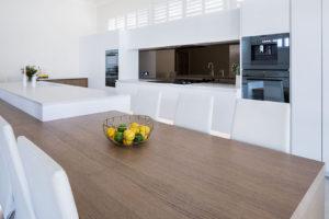 new renovation kitchen