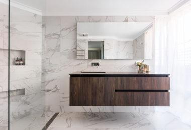 Fantastic Luxury Kitchens Bathrooms Perth Design Install Interior Design Ideas Skatsoteloinfo