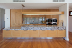Mosman Park project completed with Pirone Builders