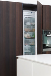 Design Kitchen Appliances Subiaco