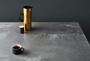 caesarstone rugged concrete