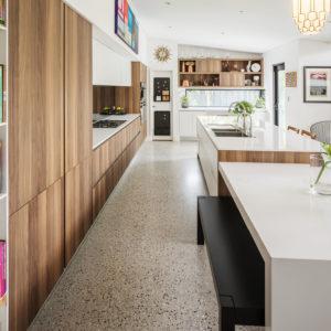 Design Kitchen Appliances Subiaco