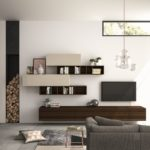 storage solutions perth
