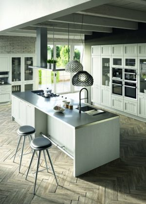 village kitchen design classic kitchen design retreat design ph 08 6101 1190 3152
