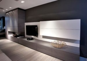 Neolith cabinetry