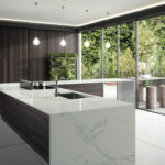 dekton-kitchen-natura