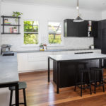 west leederville kitchen renovation