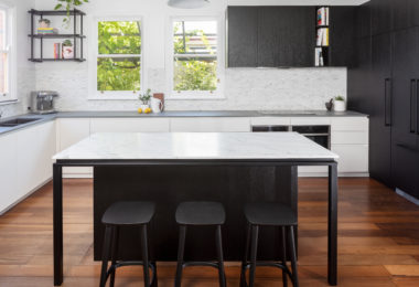 west leederville kitchen
