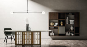 system cabinetry
