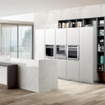 Arredo3 kitchen