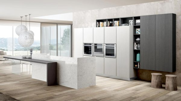 Nice Arredo Bagno Fontanafredda.New Product Retreat Design