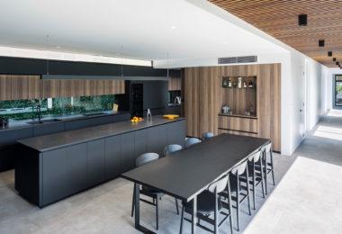 2019 Project Highlights Retreat Design