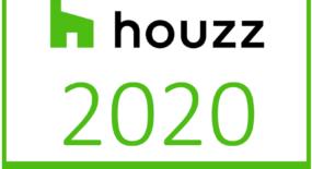 Houzz Best in Design 2020 Retreat Design