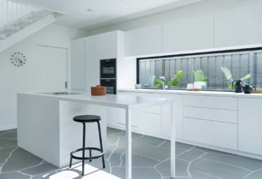 Understanding The Cost Of A New Kitchen