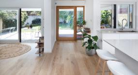 rehinking home design retreat design