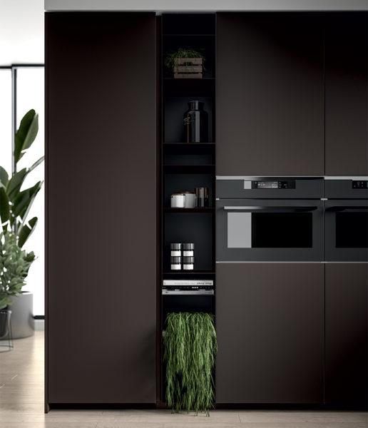 Arredo3 Kitchen