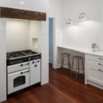 leederville renovation