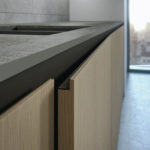 kitchen cabinetry door options