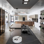 Retreat Design Showroom