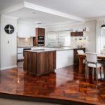 South Perth Kitchen Renovation